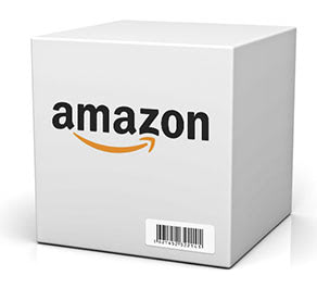 what amazon products sell best